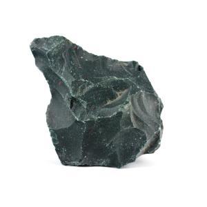 ブラッドストーン 原石 313g|kirari-ishi