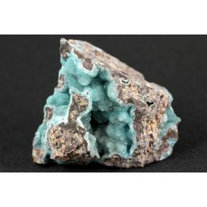 ヘミモルファイト 原石 46g|kirari-ishi