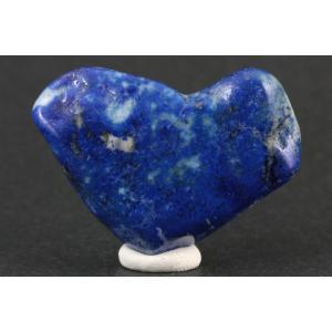 ラピスラズリ 原石 磨き 32g kirari-ishi