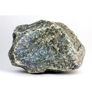 ラブラドライト 原石 4.0kg|kirari-ishi