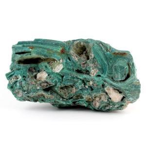 マラカイト (孔雀石) 原石 1.7kg|kirari-ishi