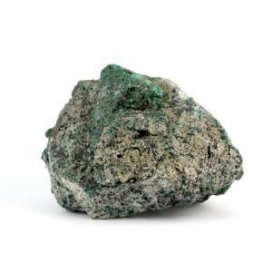 マラカイト (孔雀石) 原石 315g|kirari-ishi