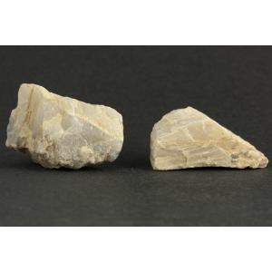 グレームーンストーン 原石 磨き 12.2g|kirari-ishi
