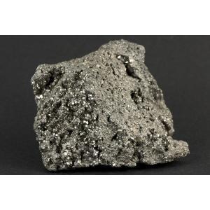 パイライト (黄鉄鉱) 原石 150g kirari-ishi