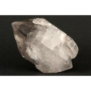 水晶 結晶 178g|kirari-ishi