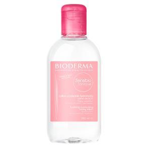ハリと潤いをかなえる低刺激化粧水「サンシビオ ダーマローション D」クリームでの保湿が主流の欧米人に...