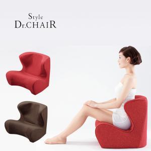 【ポイント最大29倍】Style Dr.CHAIR 【スタイ...