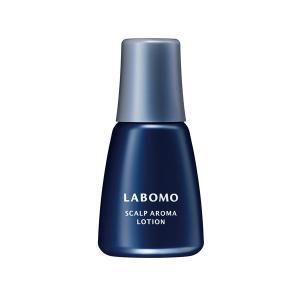 【ポイント最大29倍】ラボモ 育毛ローション(BLUE) /LABOMO 【正規品】