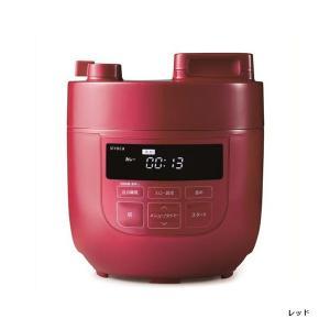 【ポイント最大25倍】siroca 電気圧力鍋 SP-D131/siroca/シロカ【正規品】|kirei-mitsuketa|03