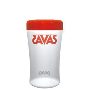 ザバス プロティンシェーカー 500ml用  SAVAS