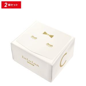 フェイスマスク 白のルルルン4S 2個セット /LuLuLun/ルルルン【正規品】