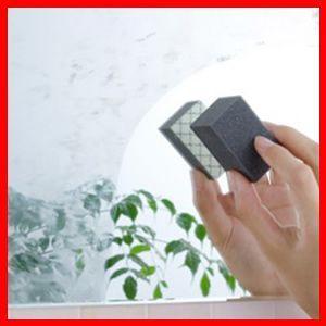 浴室用 鏡磨き ダイヤモンドの力 ウロコ用【定形外 送料無料】|kirei-supple