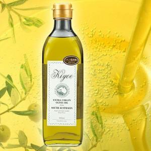 オリーブジュース100%オイル〈キヨエ〉 ギフト プレゼント