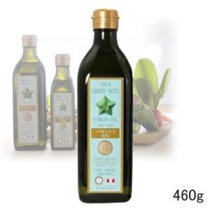 アマゾングリーンナッツには、オメガ3を約50%も含有する機能性に優れたオイルが豊富に含まれています。...