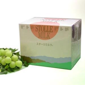 《スターリミルク》は、母乳の素晴らしい働きを、乳牛により実現した商品です。最新のバイオ技術によってつ...