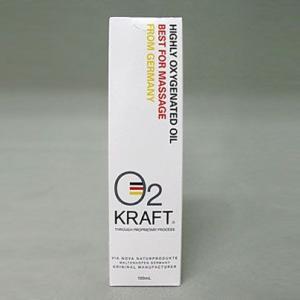 O2 KRAFT(オーツークラフト)