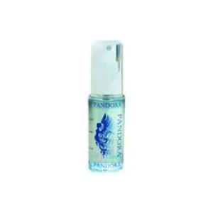 パンドラ フェロモン香水 男性用 30ml 定形外郵便で送料無料|kireinina-re