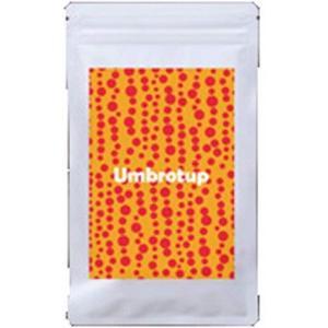 アンブロタップ  Umbrotup  ダイエットサプリ シャンピニオンエキス末含有食品 即納 ポスト投函で送料無料 kireinina-re