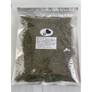 即納 メドハギ茶 300g  ヤグァンムン 定形外郵便で全国送料無料 送料込み価格です 野草 薬草フェスティバル 低温乾燥 天日干し|kireinina-re