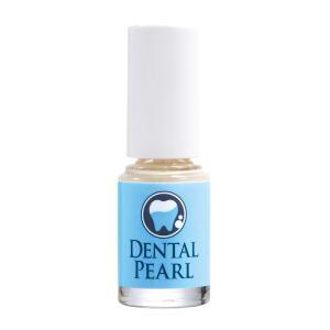 デンタルパール ピュアホワイト  定形外郵便で送料無料 歯を白く kireinina-re