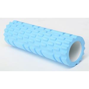 ヨガローラー  足裏 太もも 腰回り 体のコリ 筋膜ストレッチ 筋膜リリース ストレッチ リフレッシュ 刺激 美容 自宅 ヨガ ポスト投函で送料無料|kireinina-re