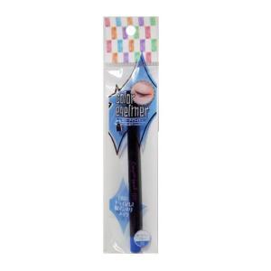 ※【ゆうパケット発送可能】TMカラーアイライナー TMCE1502 オーシャンブルー※|kireiplaza