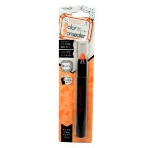 ※【ゆうパケット発送可能】STカラーコンシーラー オレンジ STCC1702※|kireiplaza