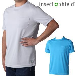 insect shield インセクトシールド 虫よけさらっ...