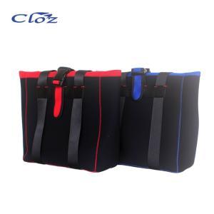 CLO'Z クロッツ トートバッグ 浮力材入り(メンズ レディース ビジネス 鞄 バッグ かばん)【送料無料】|kireispot