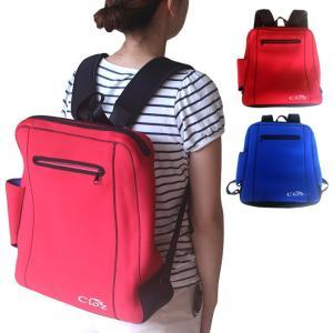 CLO'Z クロッツ 簡易防水リュックサック 浮力材入り(リュックサック メンズ レディース ビジネス 鞄 バッグ)【送料無料】|kireispot