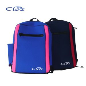 CLO'Z クロッツ 簡易防水リュックサック 子供用 浮力材入り(リュックサック 男の子 女の子 子ども 鞄)【送料無料】|kireispot