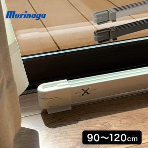 森永ウインドーラジエーター伸縮タイプ 900〜1200mm W/R-0912(窓の結露対策に窓用ヒーター 省エネの暖房器具のヒーター 窓際の暖房に窓下ヒーター)【送料無料】|kireispot