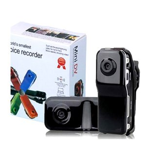3WAY 超小型ビデオカメラ 2個セット(防犯 小型カメラ 録画 超小型カメラ 防犯カメラ 小型 コンパクト 玄関 ペット 動物)|kireispot
