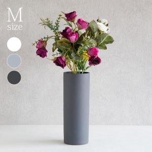 TAMAKI AYA ロング M(花瓶 花びん かびん フラワーベース ベース 花入れ 花入れ置物 インテリア 一輪挿し 1輪挿し)の画像