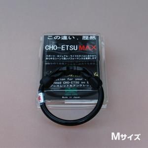 【ネコポス対応可】超越MAX CHO-ETSU MAX(チョ...