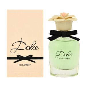 ドルチェ&ガッバーナ D&G 香水 ドルガバ レディース ドルチェEDP-30ml|kireiyasan
