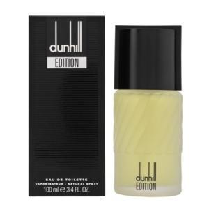 ダンヒル dunhill 香水 エディション-100ml|kireiyasan