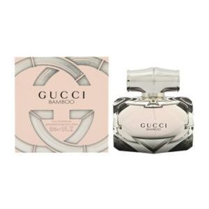 香水 GUCCI グッチ バンブー オードパルファム-30ml|kireiyasan