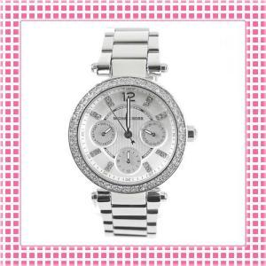 マイケルコース Michael Kors 腕時計 レディース...