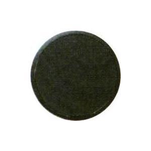 リョービ サンダポリッシャ用 パット組立 マジック式 150mm AE23130 PE-1400 PE-2010 PE-2100 *PE-1600|kireshop