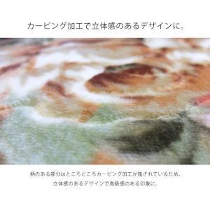 商品画像4