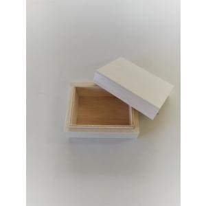 ギフト用 木箱 (50×70×H40) kirikougei01