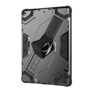 ANNNGROUP新型 ipad 9.7 2018 ケースiPad 9.7 第6世代 2018 /iPad 第5世代 2017 ケース カバ|kirincompany