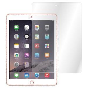 ASDEC アスデック iPad 9.7 (第6世代,2018年)(第5世代,2017年) / iP...