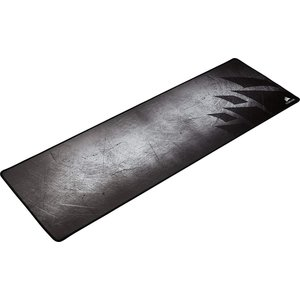 Corsair Gaming MM300 Gaming Mouse Mat - Extended ゲ...