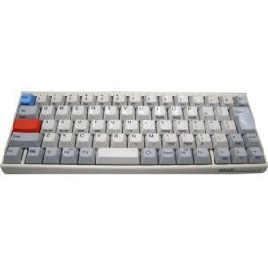 PFU カラーキートップセット(HHKB Professionalシリーズ専用) PD-KB400K...