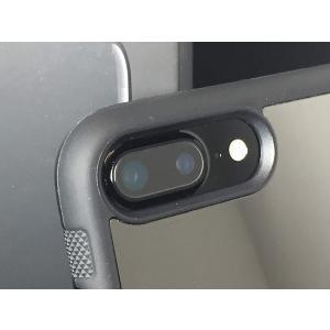 iPhone7/7 Plus専用 HARLEY DAVIDSON ハーレー ダビッドソン高品質 合金...
