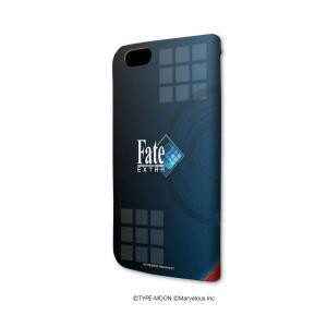 Fate EXTRA 01 セイバー 手帳型スマホケース iPhone6/6s/7/8兼用