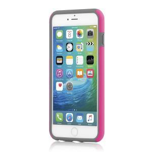 Incipio Technologies iPhone6 Plus用ケース DualPro for ...