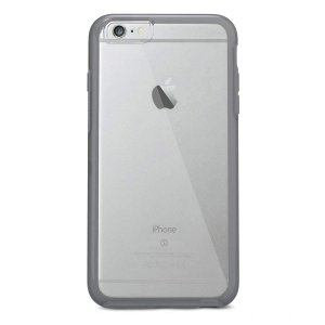 52b8283acb OtterBox Symmetry Clear シリーズ for iPhone 6s Plus/6 .